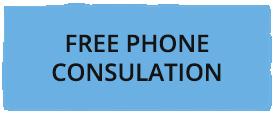 free phone consulation